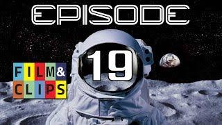 The World of Nasa - Ep19: Journey Through The Solar System - By Film&Clips