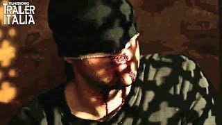 DAREDEVIL Stagione 3 | Teaser Trailer Italiano della serie Marvel Netflix
