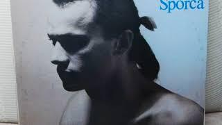 Vita Sporca - The End (Versione Francese) 1985