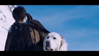 Scarica Belle e Sebastien 3 – Amici per sempre Film Completo Italiano youtube 2018