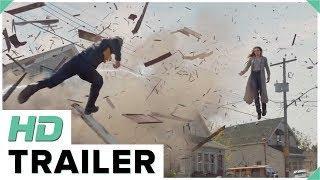 X-Men: Dark Phoenix – Trailer Finale Italiano