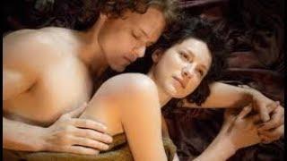 Film'completo~ Nell'intimità - Intimacy [HD] [Italiano],[],/,//