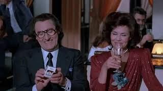 Tutti Dentro   Film Completo in Italiano 1984