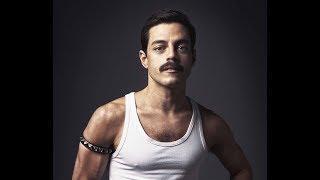 Bohemian Rhapsody  - Il Final Trailer Italiano Ufficiale del Film - HD