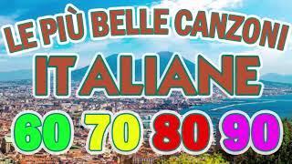 Musica Italiana anni 60 70 80 - Canzoni Italiane anni 60 70 80 - Die besten Italienischen Lieder #4