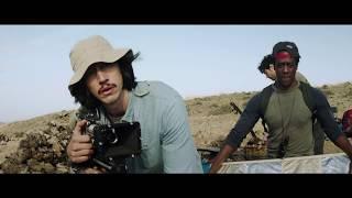 L' uomo che uccise Don Chisciotte - Trailer Italiano Ufficiale
