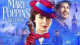MARY POPPINS FILM COMPLETO IN DESCRIZIONE