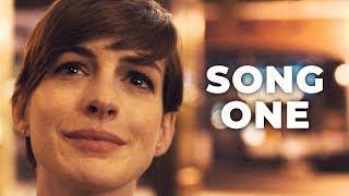 Song One   Drama Movie   Musical Film   HD   Full Length   Free Movie