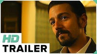 Narcos: Messico - Trailer Italiano HD