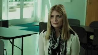 OPERATOAREA - Film de actiune drama subtitrat in romana