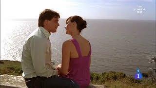 Deja que Fluya el Amor | Película Romántica Alemania 2009 | Rosamunde Pilcher