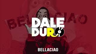 Bellaciao | Beat by DaleDuro | La Casa De Papel Instrumental