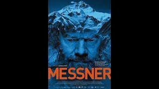 Nanga Parbat ita Messner film divx italian HD