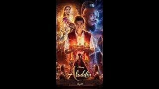 Aladdin film'completo'italiano 2019