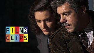 Il Generale Della Rovere - parte 2 - Film Completo by Film&Clips