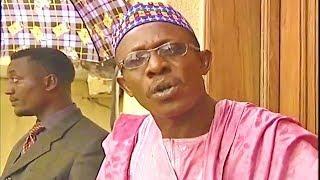 Mallam Osuofia - 2019 Nigerian Movies Nollywood Full MOvies