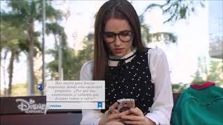 Soy Luna 2|Episodio 38|Seconda Stagione In Italiano|.