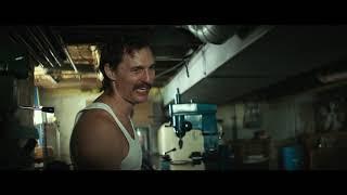 Cocaine: La vera storia di White Boy Rick - Trailer italiano |  Dal 7 marzo al cinema