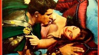Messalina Venere Imperatrice con Belinda Lee Film completo italiano