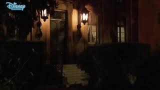 Soy Luna 3|Episodio 58|Sharon Entra Nella Villa|Ultimi Episodi|Terza Stagione In Italiano|.