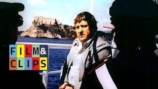 Carcerato - Mario Merola - Clip by Film&Clips