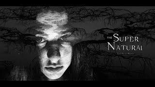THE SUPERNATURAL - film completo in italiano - SHORT VERSION