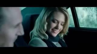 UNKNOWN (SENZA IDENTITA') Del 2011 -  Film Thriller E Azione Completo In Italiano