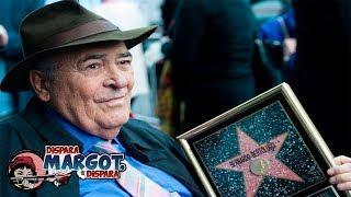 Fallece Bernardo Bertolucci a los 77 años
