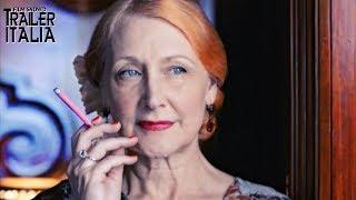LA CASA DEI LIBRI | Trailer Italiano del Film Drammatico di Isabel Coixet