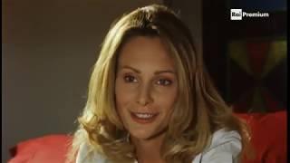 UN AMORE A DONDOLO (Italia, 2000) - Film intero