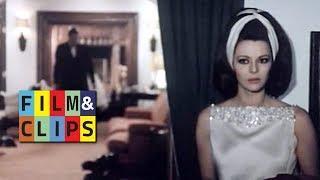 La Donna Invisibile - Film Tv Version by Film&Clips