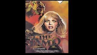 THE LAMP 1987 ‧ Horror  (COMPLETO IN ITALIANO)