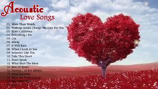 Migliori canzoni d'amore inglesi 2019 || New Songs Le migliori canzoni roma