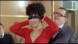 Il secondo tragico Fantozzi HD 1976 FILM COMPLETO ITALIA