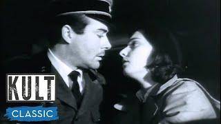 Monastero di Santa Chiara - Film Completo/Full Movie