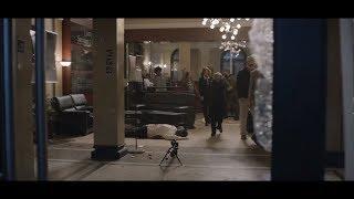 Scarica 211 – Rapina in corso Film Completo SUHD Italiano