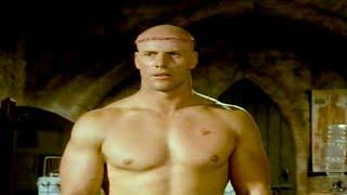JESSE JAMES MEETS FRANKENSTEIN'S DAUGHTER | Full Length Sci-Fi Movie | English | 720p | HD