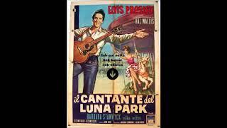 elvis presley-il cantante del luna park-film completo in italiano-streaming-