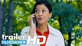 GOOD SAM | Trailer ITA del film Netflix