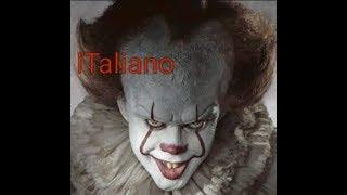SE IT FOSSE UN FILM ITALIANO