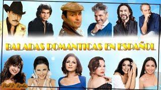 Viejitas Pero Bonitas En Español 80s y 90s - Baladas Romanticas del Ayer Viejitas del Recuerdo