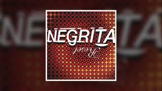 NEGRITA - Negativo - Reset (1999) - [HQ]