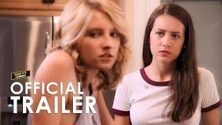 Girl Followed Trailer : Girl Followed Official Trailer 2018 Thriller Movie HD | Movie Trailers 2018