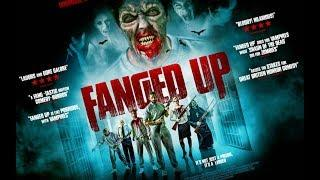 FANGED UP Official UK Trailer (2018) Dapper Laughs - Comedy Horror