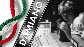 DAMIANO ATTITUDE italia music instrumental the best italian songs video clip HD