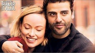 LA VITA IN UN ATTIMO | Featurette ESCLUSIVA con Olivia Wilde, Oscar Isaac