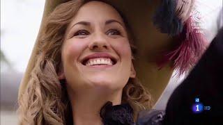 Comedia Romantica 2018 En Español - Pelicula Completa