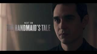 "The Handmaid's Tale 2x12 ""Postpartum"" (SUB ITA)"