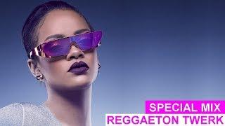 Special Reggaeton Mix 2018 Best of Reggaeton Dance Twerk Sessions Music  2018 Mix by Mr Lumoss