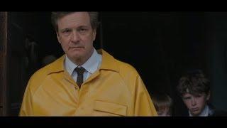 Scarica Il mistero di Donald C  Film Completo SUHD Italiano